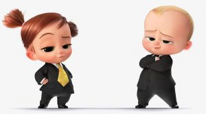 Boss Baby_Family Business
