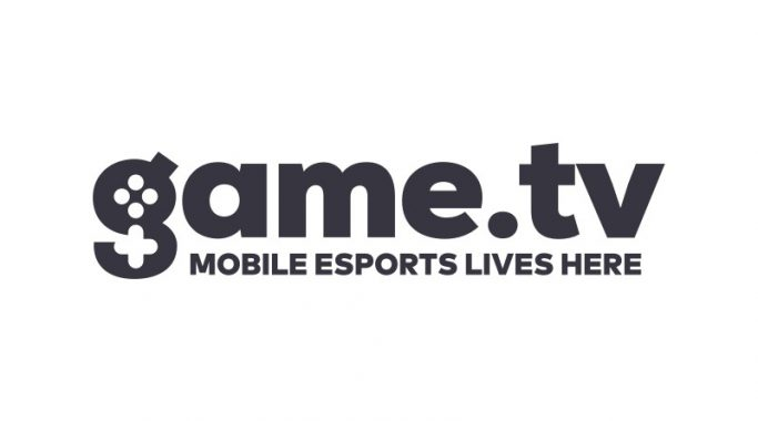 Game_tv