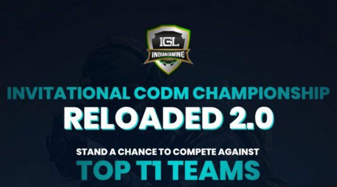 Invitational Championship 2_0