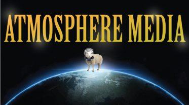 Atmosphere Media