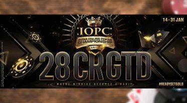 IOPC Championship