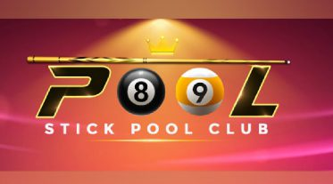 Stick Pool Club