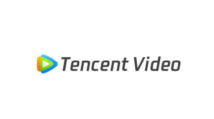 Tencent Video