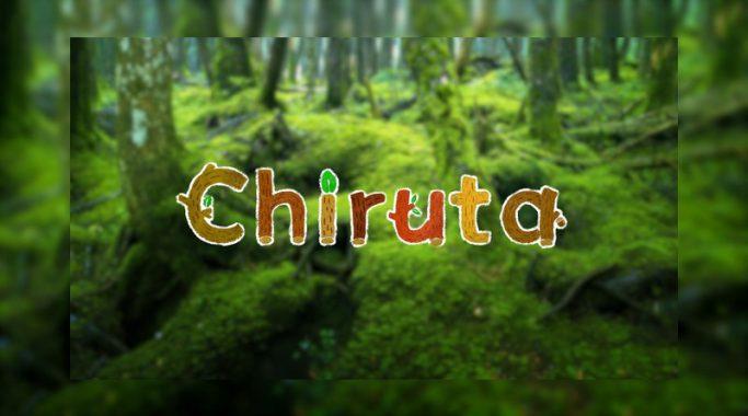 Chiruta