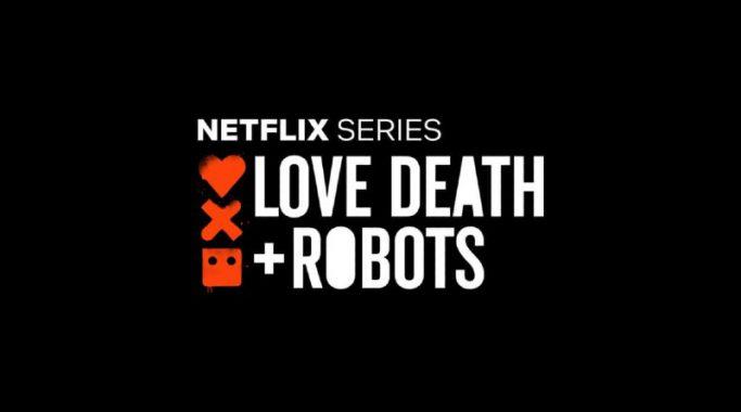 Love Death_Robots
