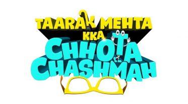 Tarak Mehta Kka Chhota Chashmah