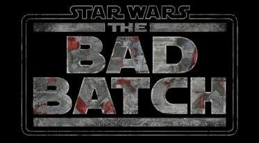 Star Wars_The Bad Batch