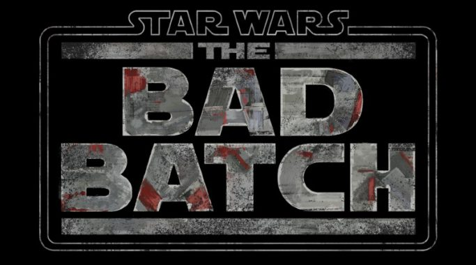 Star Wars_The Bad Batch