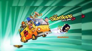 The BeatBuds, Lets Jam
