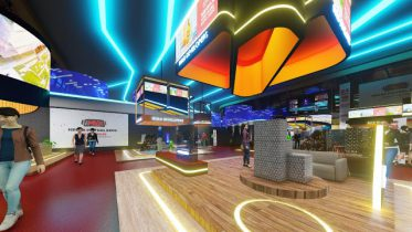 Virtual is the Way Forward Says LivePixel